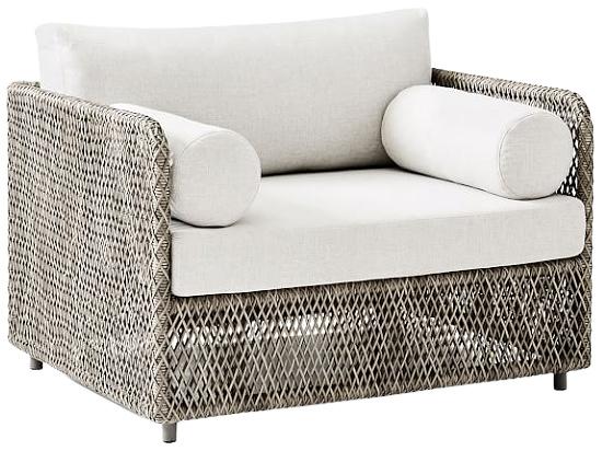 coastal-outdoor-lounge-chair1 (1)