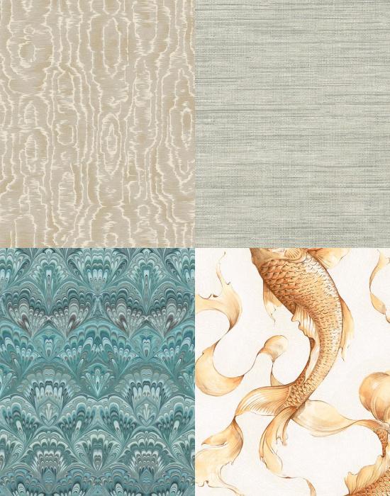 coastal-wallpaper-ideas