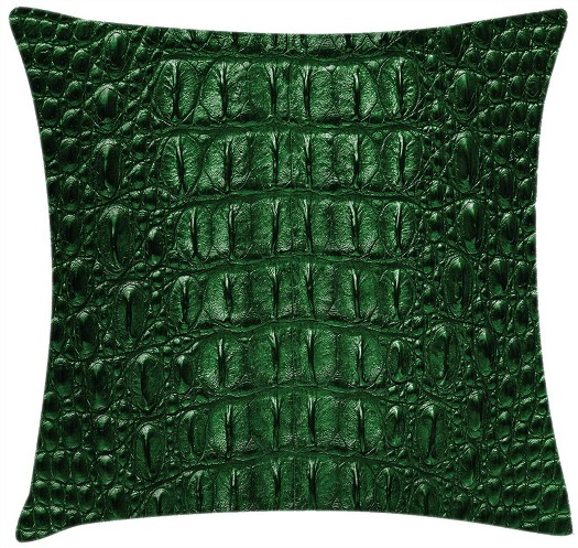 croc-leather-pattern-decorative-throw-pillow