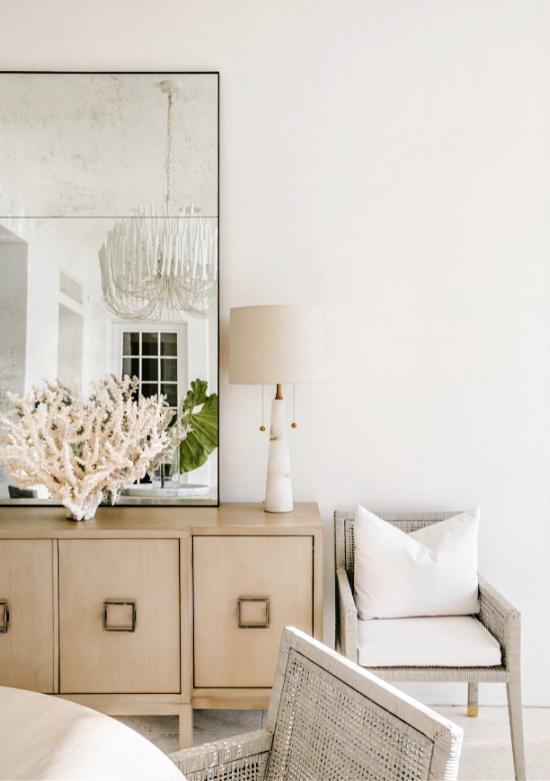 elegant-coastal-dining-room-bohlert-massey