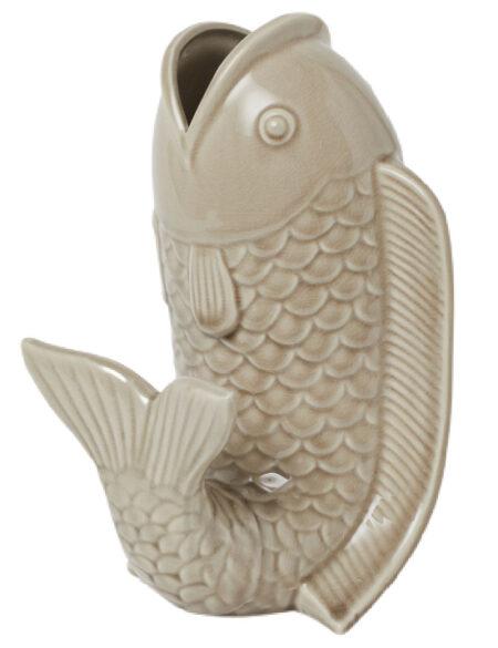 fish-shaped-vase