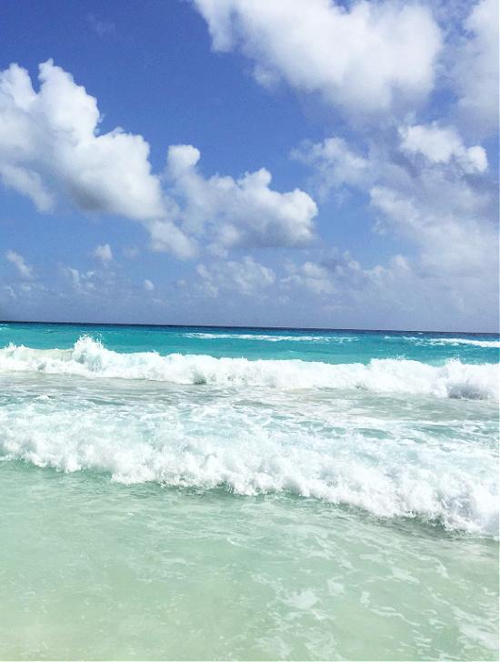 sea-waves-colors