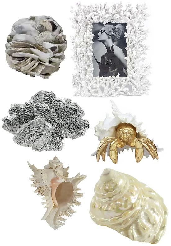 seaside-coastal-figurines