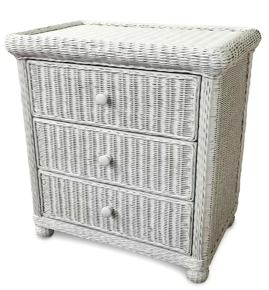 Coastal Home Decor Accents And Accessories Places In The