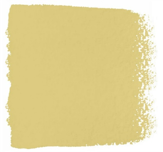 Magnolia-paint-heirloom-yellow