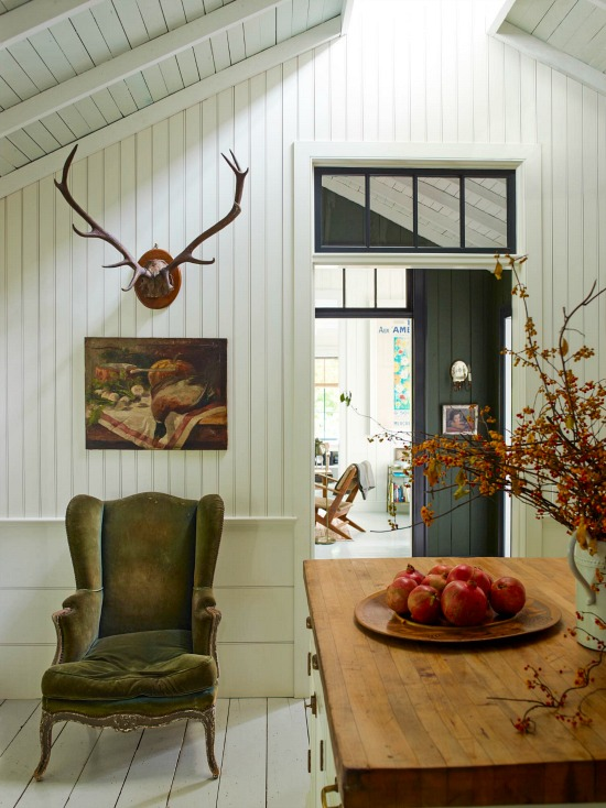 Mill_Valley_G- P_SCHAFER_ARCHITECT_DPC
