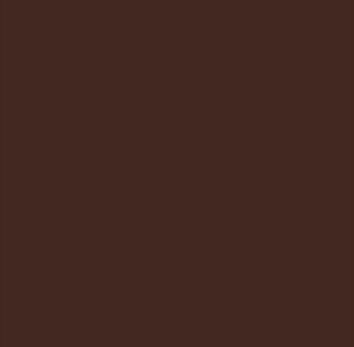 SW2838-polished-mahogany