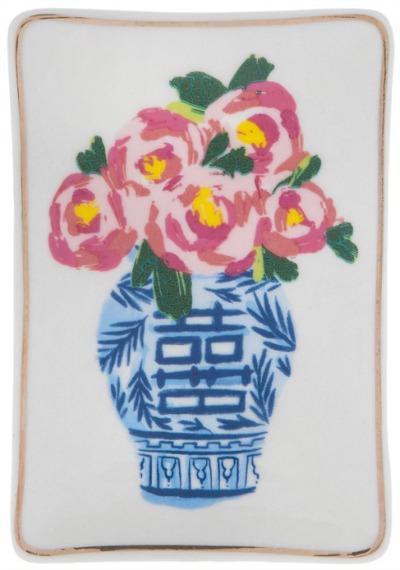 blue-white-porcelain-vase-jewerlry-dish