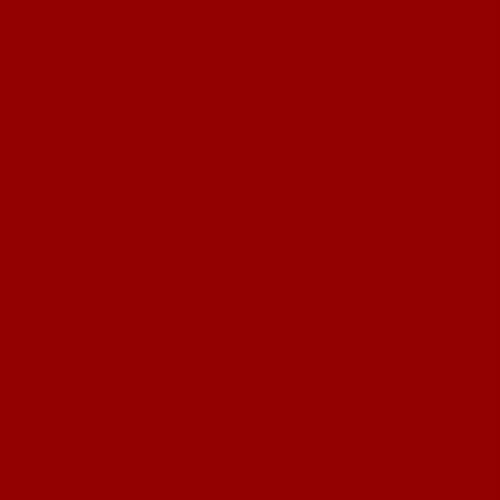 pompeii red
