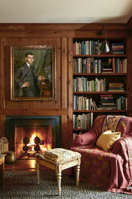 warm-rooms