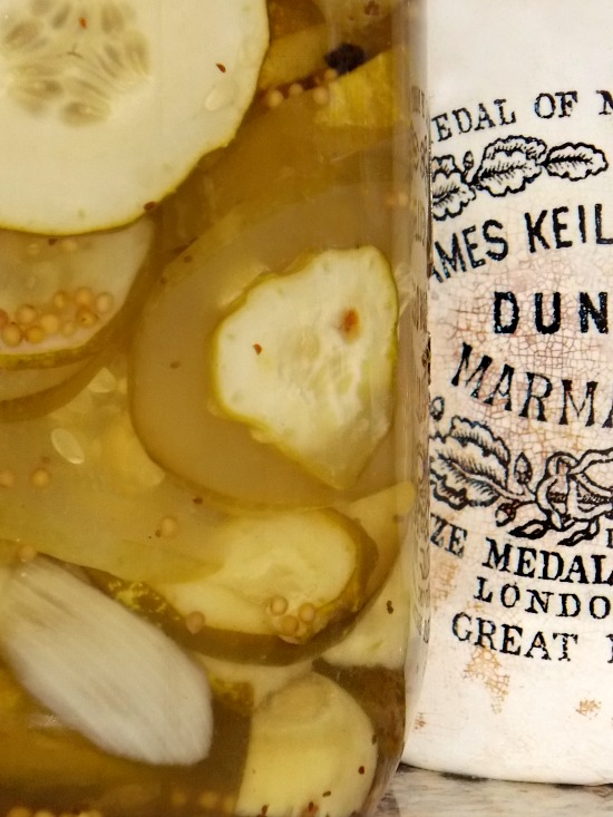 bread-butter-pickles