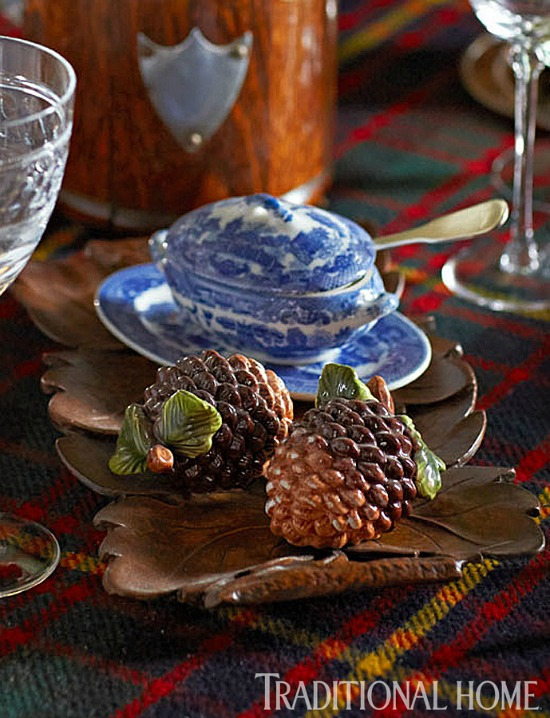 fall-colors-tablescape