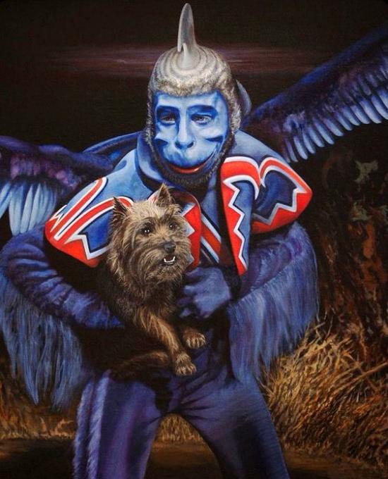 flying-monkey-Toto