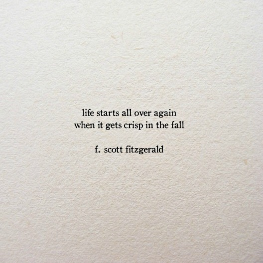 life-starts-all-over-again-fall-Fitzgerald