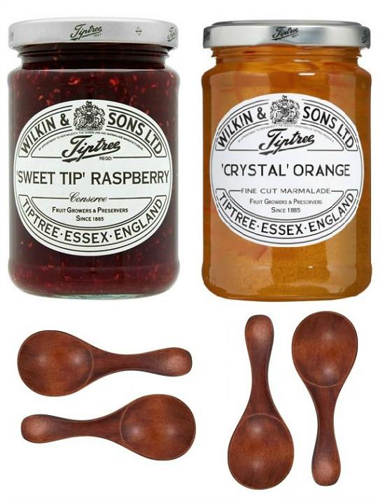 marmalade-preserves