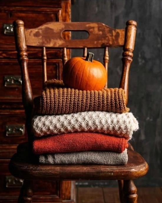 pumpkin-blankets