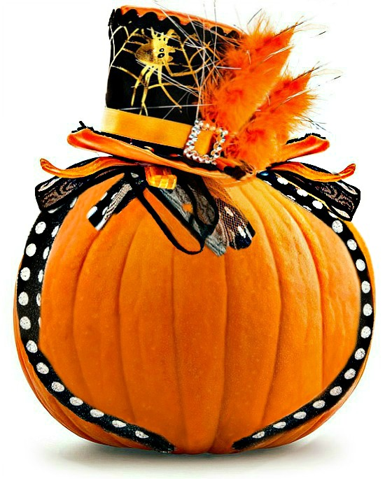 pumpkin_top_hat_headband4