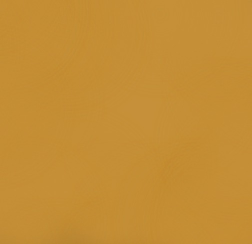 Yellow Oxide 2154-10