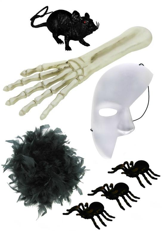 Halloween-wreath-embellishments