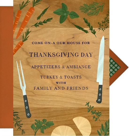 Thanksgiving-invitation-2019