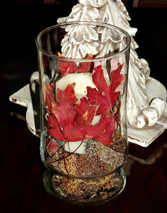 candle-decoration-fall-1