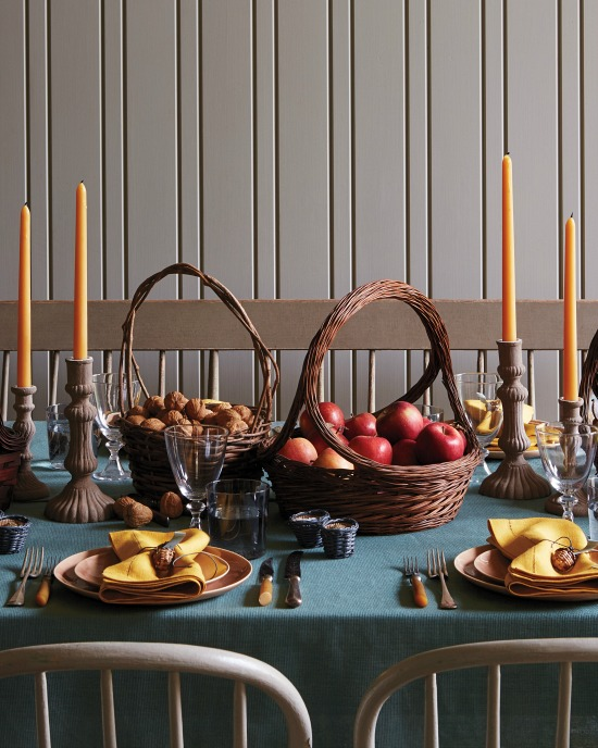 thanksgiving-to-christmas-dinner-side-dishes