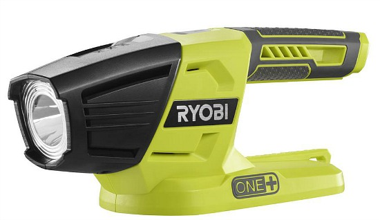 18-Volt ONE+ Lithium-Ion Cordless LED Light