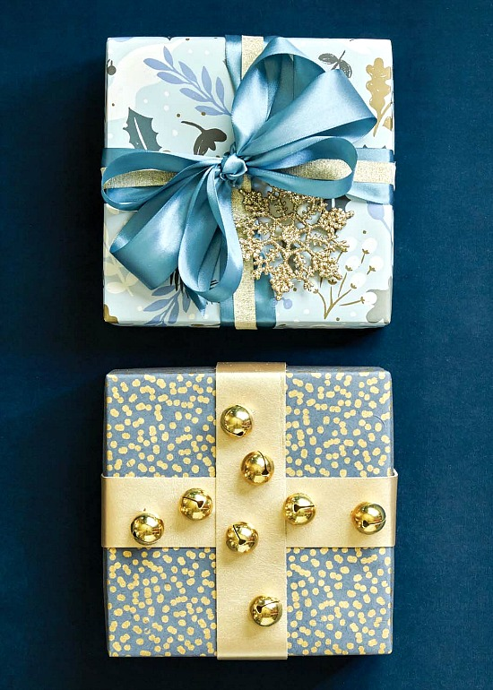 Blue_and_Gold_HolidayGiftWrap