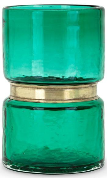 Caspine Small Vase