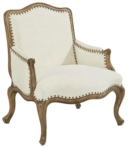Reverie+Armchair
