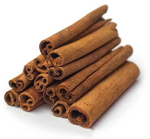 cinnamon_large