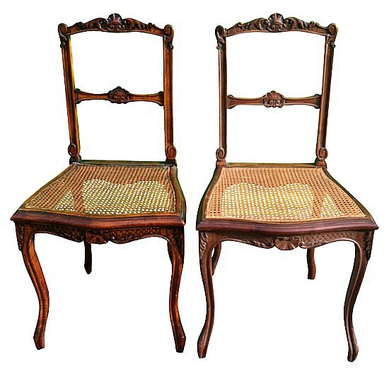 early-20th-century-antique-french-carved-cane-seat-side-chairs-a-pair-4369