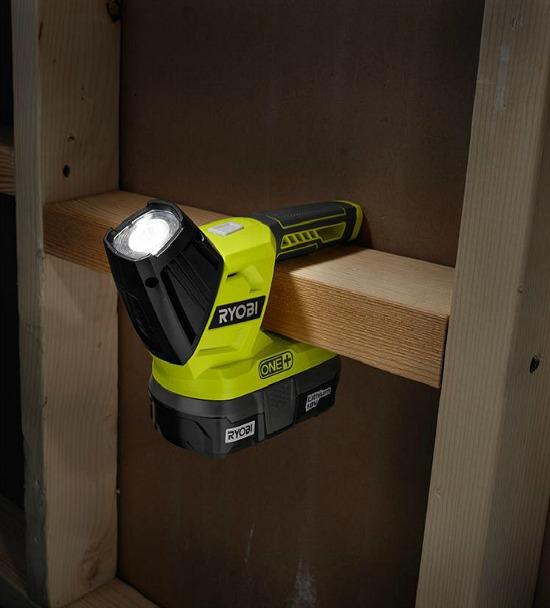 greens-ryobi-handheld-flashlights