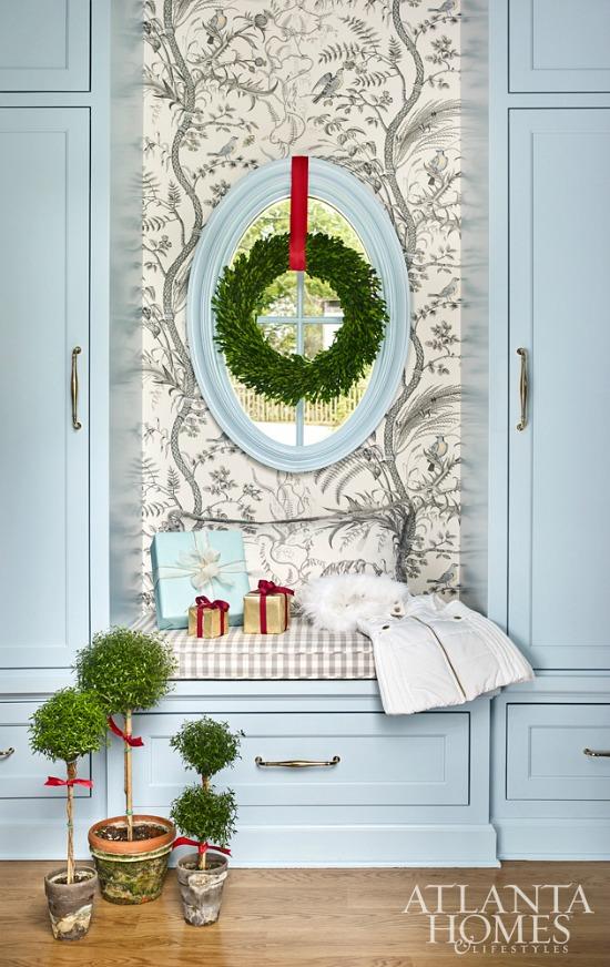 wreath-in-window