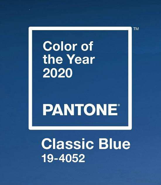 PANTONE-classic-blue