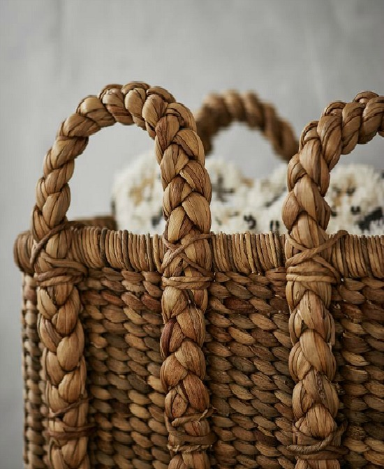 beachcomber-basket