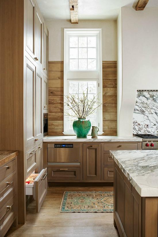 kitchen-photo-Jeff-Herr