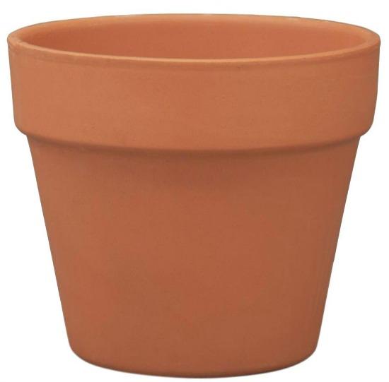terra-cotta-pennington-plant-pots