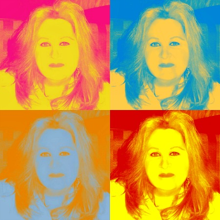 warhol-about-me-in-color