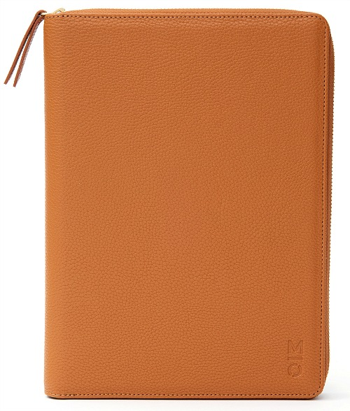 MOTILE Tablet Envelope Case, Camel