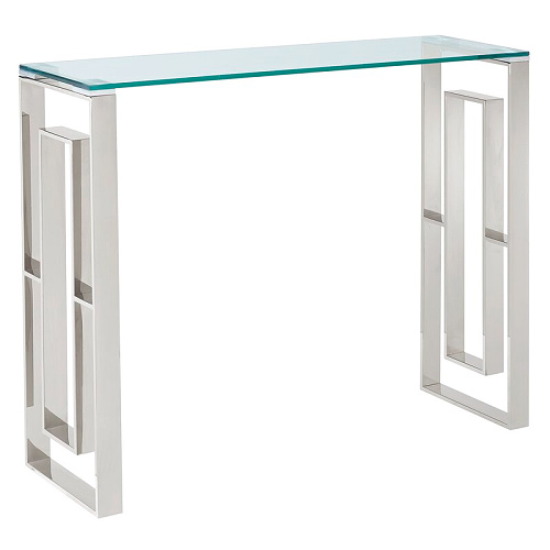 Menzel+Console+Table