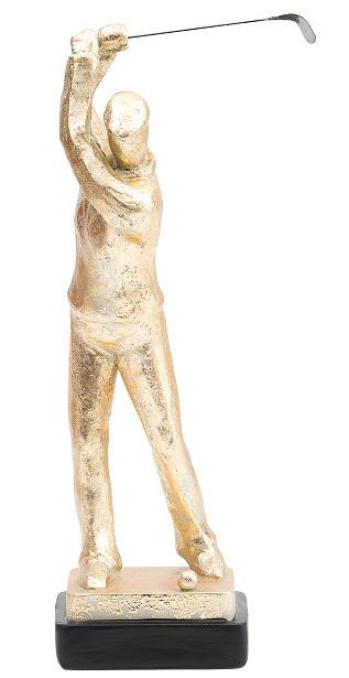 Sagebrook-Home-Golf-figurine