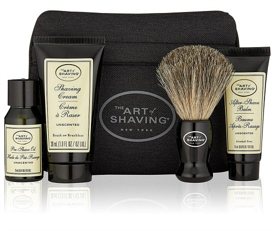 art-of-shaving-starter-kit