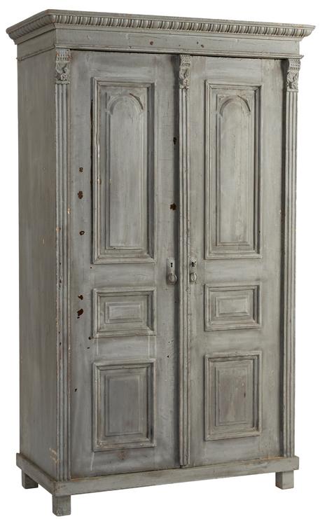 cupboard-armoire-egg-dart-molding