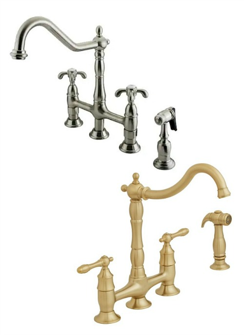 farmhouse-faucets