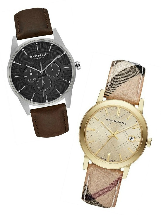 his-and-hers-watches