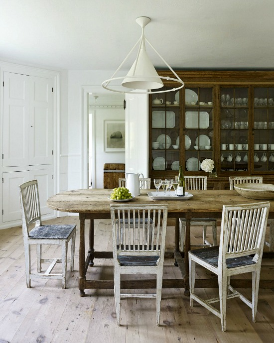 mark.cunningham.inc.portfolio.interiors.kitchen.dining.breakfast.room