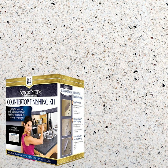 daich-spreadstone-countertop-paint