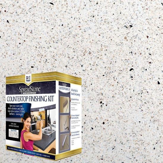 daich-spreadstone-countertop-paint