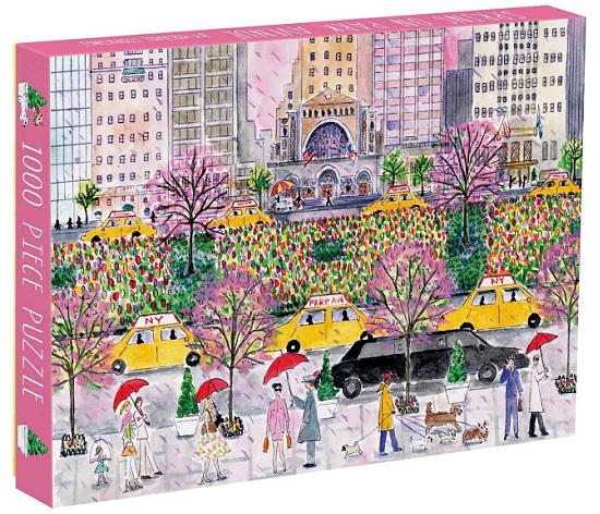 spring-puzzle
